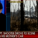 Mike Huckabee Blames CT Shooting On Lack Of Religion In Schools: VIDEO
