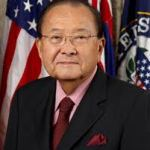 Daniel Inouye (D-HI), Second-Longest Serving Senator in U.S. History, Dies at 88