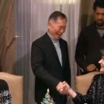 George Takei Will Help You Come Out to Your Family Over the Holidays: VIDEO