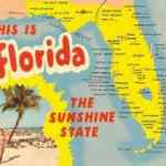 Florida Voters Slightly More Supportive Of Marriage Equality