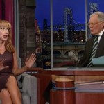 Kathy Griffin Says She Won't Apologize for Going Down on Anderson Cooper: VIDEO