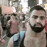 Meet Me in Times Square: VIDEO
