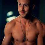 Ryan Gosling Says His Abs and Pecs are His 'Pets'