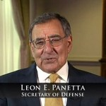 Defense Secretary Leon Panetta Lifts Ban on Women in Combat