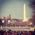 Obama's Inauguration: Legal Obstacles to His Gay Rights Imperatives