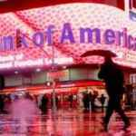 Bank Of America Settles With Lesbians Denied Mortgage