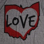 Awesome Ohioans Use Love To Defend Gay Men Confronted By Hate