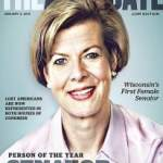 'The Advocate' Print Edition to Return to Newsstands After Two-Year Absence