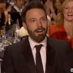 Ben Affleck Thanks The Academy Upon Winning Best Director at Critics Choice Hours After Oscar Snub: VIDEO