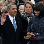 Towleroad Talking Points: Obama is Sworn in Again
