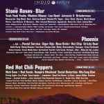 Coachella 2013 Lineup Announced
