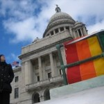 Marriage Equality Being Introduced In Rhode Island Tomorrow