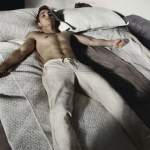 Dave Franco Reflects on F**king Himself