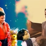 Neil Patrick Harris Has Dream Envy: VIDEO