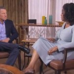 Lance Armstrong's Confession: VIDEO