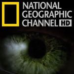 GLAAD Calls on National Geographic Channel to Denounce the Boy Scouts' Anti-Gay Policies