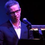 Peter Staley Eulogizes AIDS Activist Spencer Cox: VIDEO