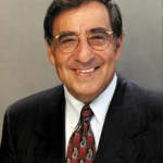 Defense Secretary Leon Panetta Extends Benefits to Gay and Lesbian Servicemembers, Families