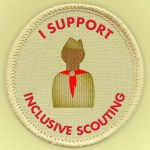 Boy Scouts to Receive Delivery of More Than 1.4 Million Petitions Calling for End to Gay Ban
