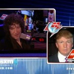 Donald Trump Still Doesn't Want Gays to Marry: VIDEO