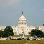 Senate Reauthorizes LGBT-Inclusive Violence Against Women Act