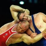 Russian Wrestling Coach Claims Masculinity-Hating Gays to Blame for Sport Getting Cut from Olympics