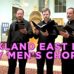 Inspiring Voices Sing Out at San Francisco 'Freedom to Marry' Day Demonstration: VIDEO