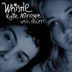 Something Different from Kylie Minogue: LISTEN