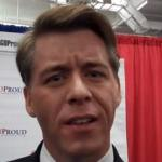 GOProud Still Banned from CPAC; Log Cabin Won't Participate