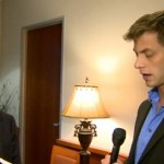 Anti-Gay Megachurch Pastor Spurned by Tim Tebow Speaks Out: VIDEO