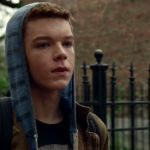 'Shameless' Actor Cameron Monaghan: 'I'm Not Gay…It Feels a Bit Odd to 'Come Out' as a Straight Guy'