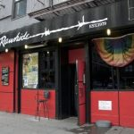 NYC's 'Rawhide' Gay Bar to Close