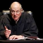 Supreme Court Preview: 'Scrutiny' in the DOMA and Prop 8 Cases