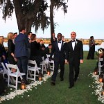 Gay Wedding Video of the Day: Jackson and Kwesi