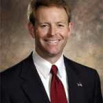 Tony Perkins: If 2016 GOP Presidential Candidate Abandons Marriage, We'll Create a Third Party