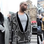 Men's Fashion Revolution in Full Swing, Says NYT 'Man on the Street' Bill Cunningham: VIDEO
