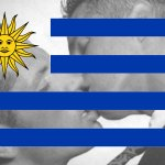 Uruguay Senate Approves Marriage Equality in 23-8 Vote