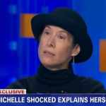 Towleroad Talking Points: Michelle Shocked Tries to Backtrack