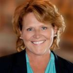 Senator Heidi Heitkamp (D-ND) Comes Out for Marriage Equality