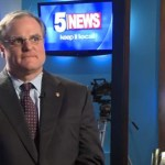 Senator Mark Pryor (D-AR): I'm 'Undecided' on Marriage Equality But Do Believe Being Gay is Not a Choice