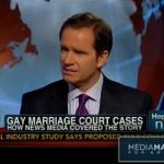 FOX News Host Complains About Amount of Media Coverage Given to Marriage Equality: VIDEO