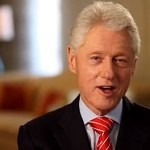 GLAAD to Honor Bill Clinton as 'Advocate for Change'