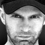 DJ Peter Rauhofer Diagnosed with Brain Tumor