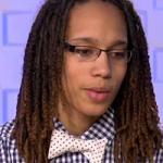 WNBA Top Draft Pick Brittney Griner Comes Out as Gay: VIDEO