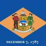 Listen LIVE: Delaware's House Debate and Vote on Marriage Equality