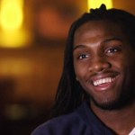 ESPN Profiles NBA Star Kenneth Faried and His Gay Moms: VIDEO