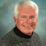 AFA Spokeshater Bryan Fischer Won't Say If He's Had a Gay Impulse: AUDIO