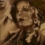 Uma Thurman to Play Anti-Gay Activist Anita Bryant in New Biopic: VIDEO