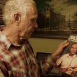 New Documentary 'Before You Know It' Takes A Look At The Senior Gay Community: VIDEO