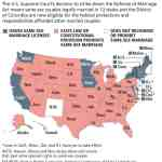 Right-Wing Group Calls For States To Secede Over SCOTUS Same-Sex Marriage Rulings